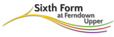 Sixth Form at Ferndown Upper