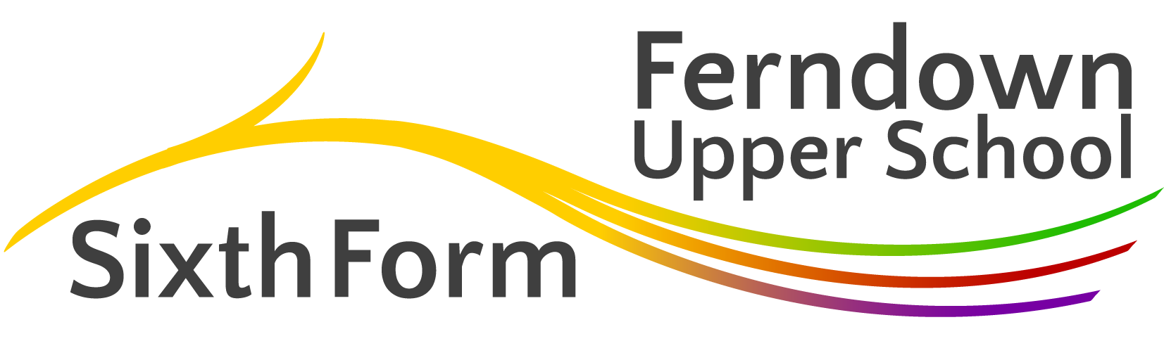 Ferndown Upper School Sixth Form